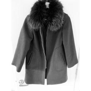 SALE ✨ Zara black Spring or Fall Jacket